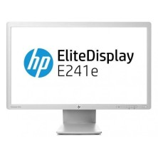"HP EliteDisplay E241e 61 cm (24 "") LED"
