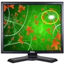 """Monitor 19"""", Grado B ,Dell 190ST"""