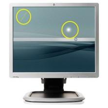 "Monitor 19"", Grado B , HP 19SD"