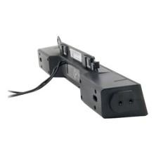 Barra de sonido para monitores DELL (LCD Speaker bar Model AX510)