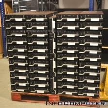 Descuento por lote de 5 y 10 uds. ACER X6610G, Intel i3 3.3 GHz, 8 GB Ram, 500 HDD , Dvdrw