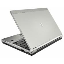 Portátil de Ocasión Hp 2170P (Grado B), Core i5 3427U 1800 Mhz  (Tercera Generación) , 4096 ram , 180 SSD , Webcam