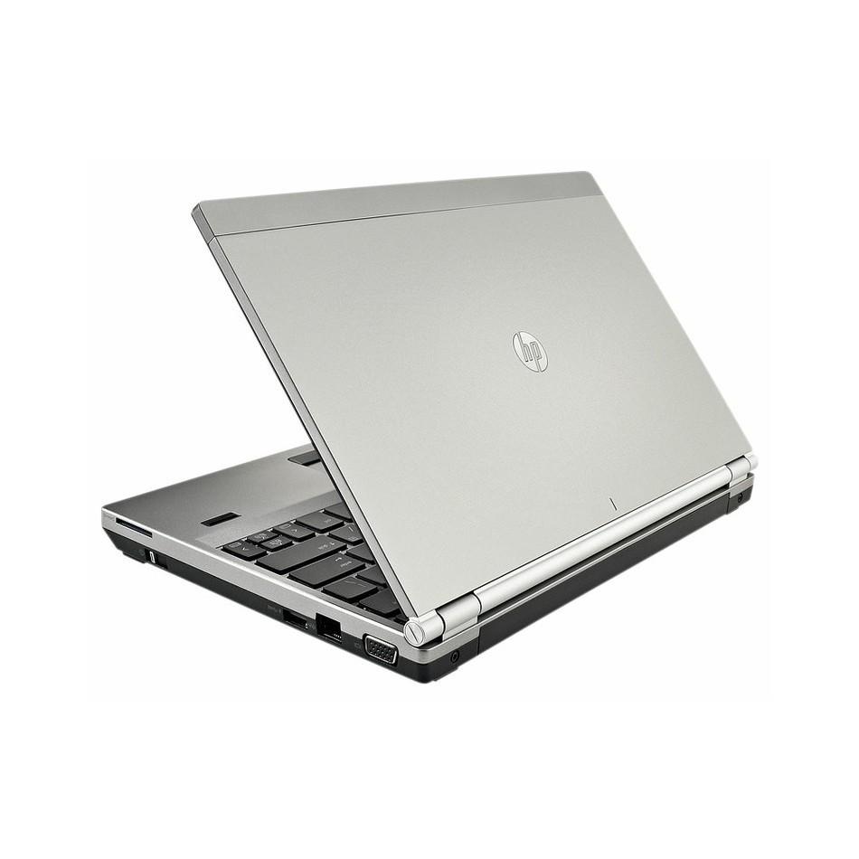 Comprar HP 2170P, Core i5 3427U 1800 Mhz, 4096 ram , 320 HDD , Webcam