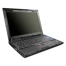 Portatil barato LENOVO X220 (Grado B) , Intel Core i5 (Segunda gen.) 2.5 Ghz , 4096 Ram , 320 hdd, Webcam , Coa 7 Pro