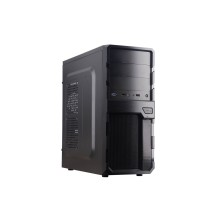 Pc Gaming Basic A10-7850K 3.7 GHz, 8 GB Ram, 1 TB