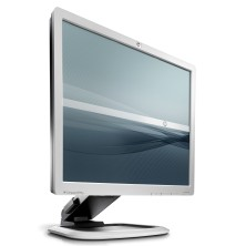 Monitor LCD HP LA1951G 19´´Hewlett Packard