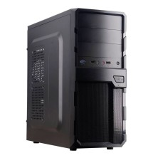 Pc Gaming i5 6600 3,90 GHz , 8 GB Ram, 2 TB, Gigabyte GeForce GTX 950 usb 3.0