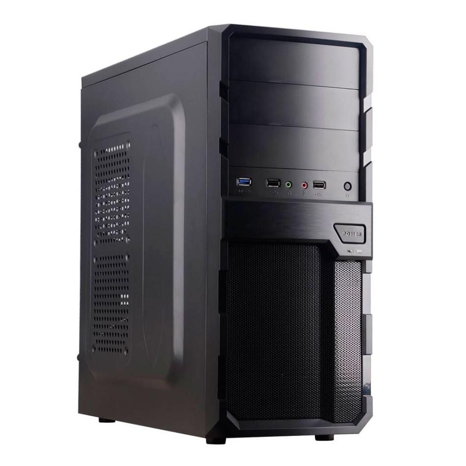 Pc Gaming i5 6600 3,90 GHz , 8 GB Ram, 2 TB, Gigabyte GeForce GTX 950 usb 3.0