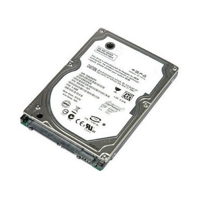 "Disco Duro de 320 Gb 2.5"" , Serial Ata , 1ª marca"