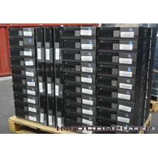 Descuento por lote de 5 y 10 uds. Dell 960 Core 2 Quad Q9400 2,6 GHz / 4 GB / 250 HDD