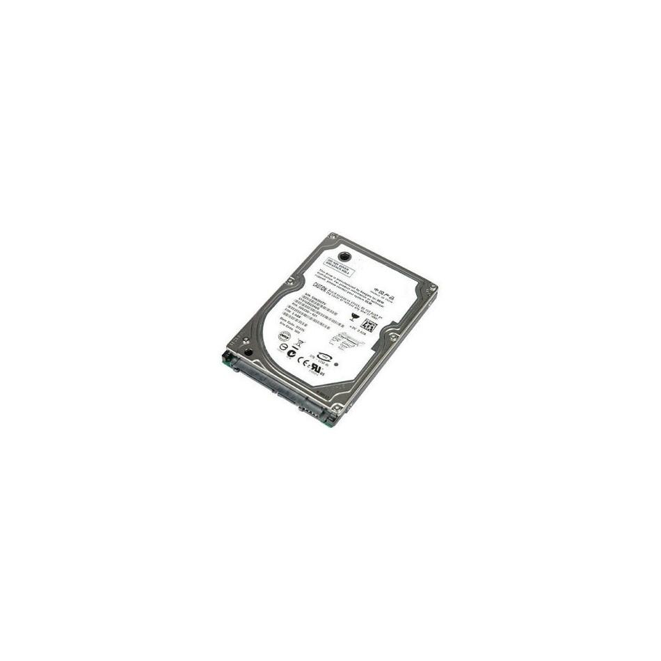 Comprar Disco Duro HD de 250 GB 7200 2.5 SATA usado primera marca