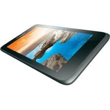 "Tablet 7"" , Lenovo IDEA TAB A3500FL (59410286-06) , Mediatek QC 1.3 Ghz , 1 Gb Ram , 8 Gb , Bluetooth , Webcam"