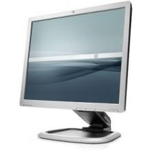"""Monitor LCD 19"""" DELL varios modelos"""