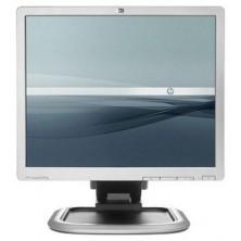 Monitor - HP 1951 - 19´´