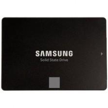 Samsung 850 Evo SSD Series 500GB SATA3
