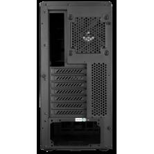 Corsair CC-9011042-WW - Caja PC