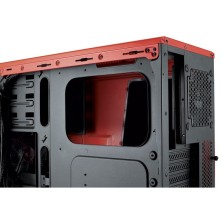 Corsair CC-9011038-WW - Caja PC