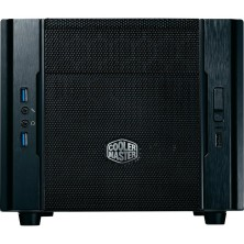 Cooler Master RC-130-KKN1 - Caja PC