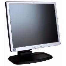 "Monitor LCD HP L1740 , 17"" (Grado B)"
