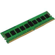 Memória RAM Kingston 16GB (1x16GB) DDR4-2133MHz