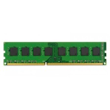 Memória RAM Kingston 4GB (1x4GB) DDR4-2133MHz