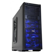Ordenador Gaming i5-4460 3.2GHz , 16 GB DDR3, 1 TB, ASUS GT730 4Gb