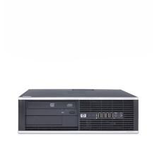 Ordenador HP 6005, AMD Athlon II X2 220 - 2.8 GHz, 4 GB Ram, 250 HDD
