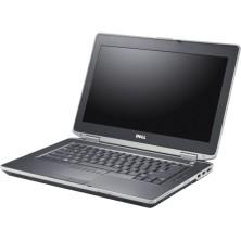 Portátil DELL E6430 , Core i5 ( 3ªGen) 2,6GHz , 8GB , 240 SSD, HDMI