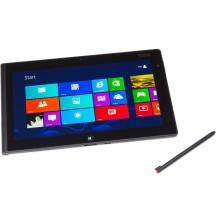 "Tablet 10.1"" , Lenovo ThinkPad Tablet 2 , Intel Atom Z2760 1.8GHz, 2GB RAM, 64 (e-MMC) , Bluetooth, Webcam , MiniHDMI"