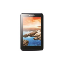 "Tablet 7"", Lenovo IDEA TAB A3500F, MediaTek MT8382 1.3 GHz, 1GB RAM, 16 (e-MMC) , Webcam, Bluetooth"