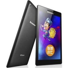 "Tablet 7"", Lenovo TAB2 A7-20F, MediaTek MT8127 1.3 GHz, 1GB RAM, 16 (e-MMC) , Webcam, Bluetooth"