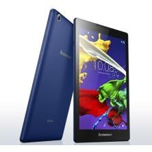 "Tablet 8"", Lenovo 2 A8-50F, MediaTek MT8161 1.3 GHz, 1GB RAM, 16 (e-MMC) , Webcam, Bluetooth"