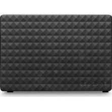 Disco Duro SEAGATE EXTERNO 3.5'' 4TB USB3.0 EXPANSION DESKTOP