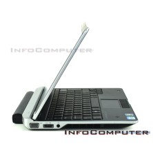 DELL E6220 Core i5 (3º Gen) 2.6 GHz , 4096 Ram , 120 SSD, Teclado Español