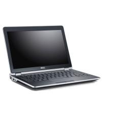 Portatil DELL E6220 Core i5 (2º Gen) 2.5 GHz , 8 GB Ram, 320 HDD (Teclado Español)
