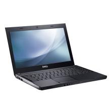 Portatil DELL VOSTRO 3300 (Grado B) , Intel Core i5 (1º Gen) 2.4GHz, 8 GB , 500 HDD