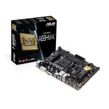 Placa Base ASUS A68HM-K