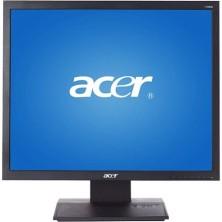 """Monitor ACER V193 ( Grado B) VGA , LCD - 19"""""""