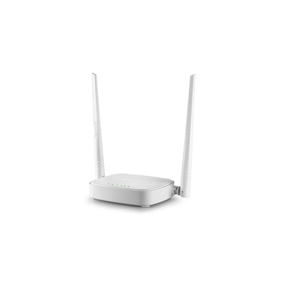 Router Tenda WIFI 300Mbps, Ethernet