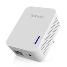 Tenda Kit Powerline 1000Mbps, Puerto Ethernet