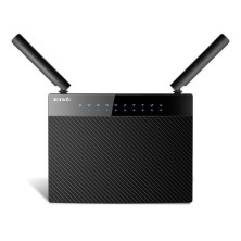 Router Tenda WIFI AC1200 2.4-5GHz 1200Mbps