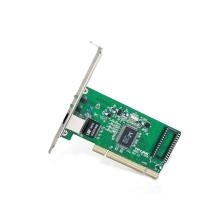 Tarjeta de Red TP-LINK PCI 10/100/1000 1RJ45