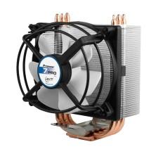 Ventilador para CPU ARCTIC Freezer 7 PRO Rev.2