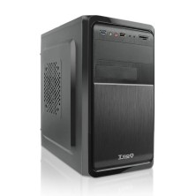 Ordenador Nuevo Barato Pentium G4400 (4ª Gen), 3.3GHz, 4GB, 1TB HDD