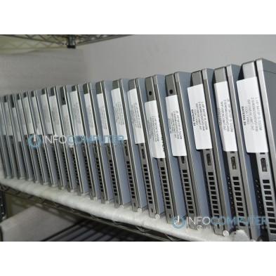 Lote 7 Portatiles Baratos HP 8470 Intel Core I5 ( 3º Generación )