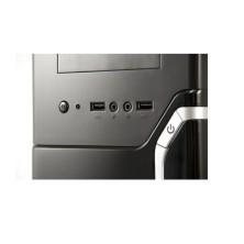 Ordenador Nuevo Barato CELERON G3900, 2.8GHz, 4GB, 500GB HDD