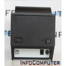 TPV Completo ( Monitor Lcd 19 + Impresora + Cajon +  Teclado y raton )