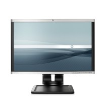 Monitor - HP LA2205WG - 22""