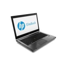 Lote 4 Portatiles Baratos HP 2570p y 2560p Intel Core I5 ( 2º y 3º Generación )