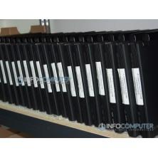 Lote 3 Portatiles Baratos Lenovo T430, T510, T410 Intel Core I5 y i7 ( 1º y 3º Generación )